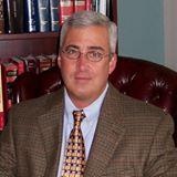 John C. Dorn, DC, JD