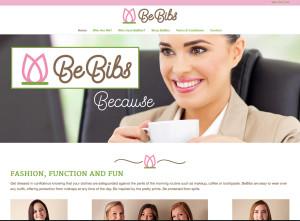 BeBibs, Inc.