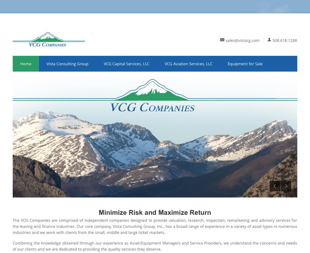 VGC Companies
