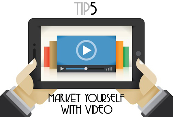 marketing tip-5