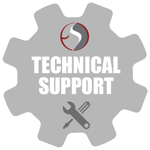 ESD-Tech-Support-logo-flat