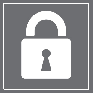 ESD-TechSupport-Security-icon