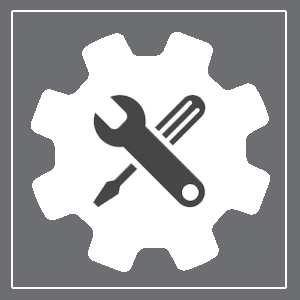 ESD-TechSupport-Technical-icon