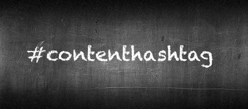 contenthashtags