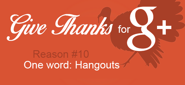 give thanks reasons10