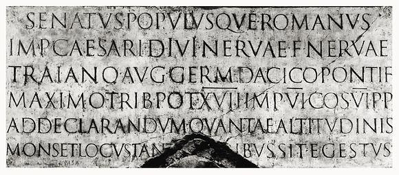 580px-Trajan_inscription_duotone