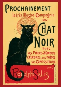lgpp0508+tournee-du-chat-noir-turn-of-the-black-cat-theophile-alexandre-steinlen-poster