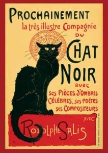 lgpp0508+tournee-du-chat-noir-turn-of-the-black-cat-theophile-alexandre-steinlen-poster