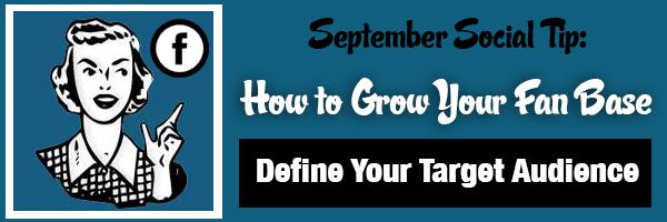 september-social-tip1