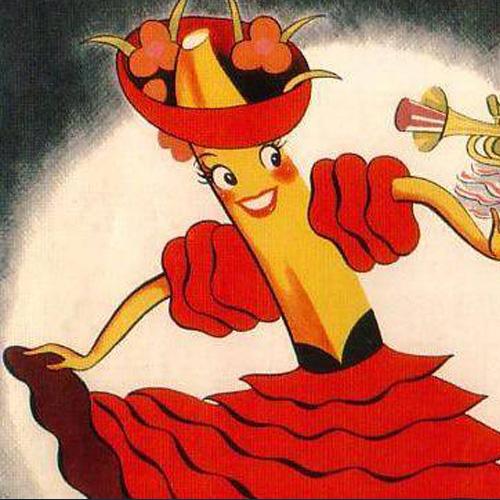 brand-mascots-chiquita-banana