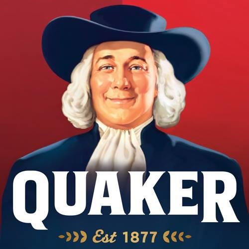 brand-mascots-quaker-oats