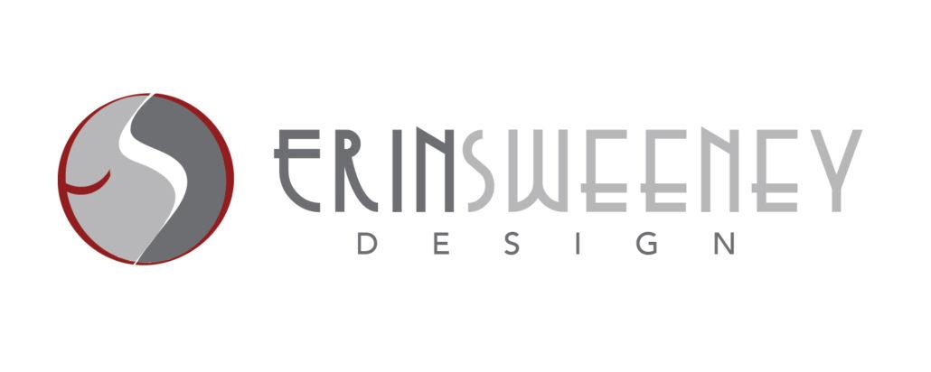 Erin Sweeney Design