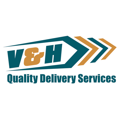 V&H Delivery Services